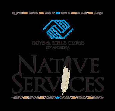 Mental Health First Aid Training Bgca Native Services