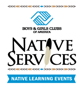 Native Learning Events