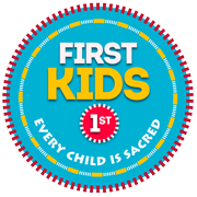 First Kids 1st