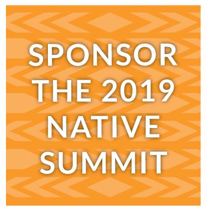 2019 Native Summit