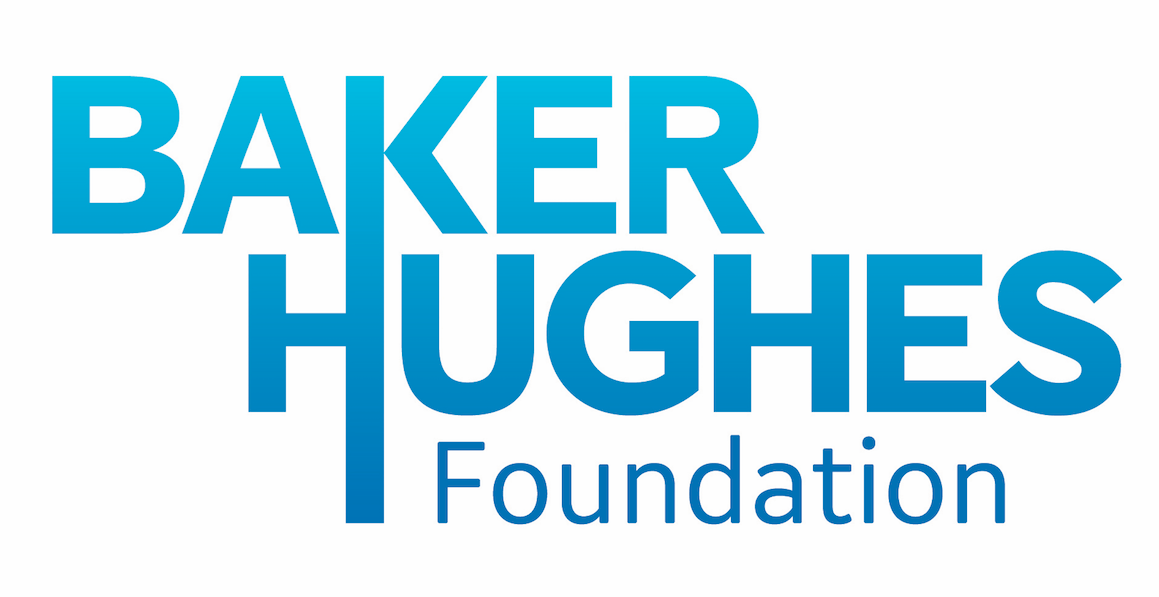 Baker Hughes Foundation