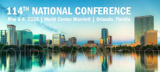 BGCA National Conference