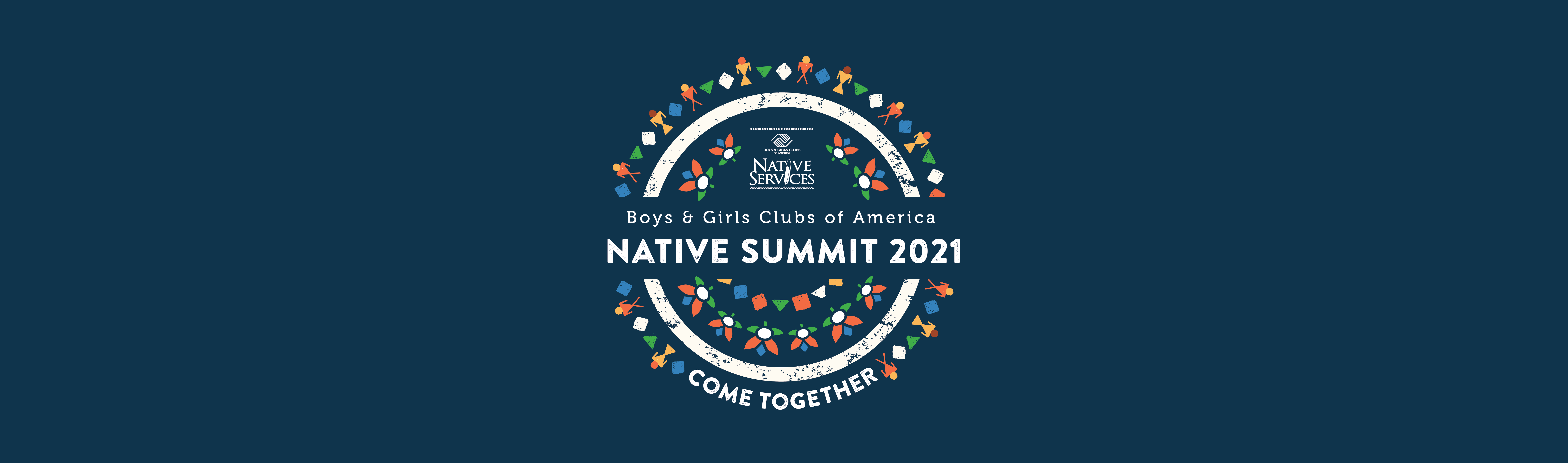 2021 Native Summit