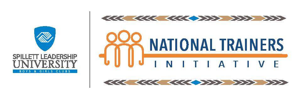 Native NTI